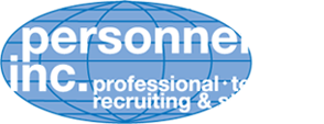 Personnel Incorporated - Staffing Firm